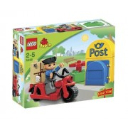 LEGO Duplo 5638