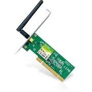 TP-Link N150 Wireless PCI Adapter (TL-WN751ND)