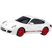 Carrera RC Porsche 911 - RC Auto