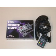 Fog Machine Timer Wired Remote Control Controller