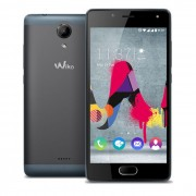 Smartphone Wiko U Feel Lite Slate 16GB