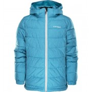 Everest G MFN DOWN JACKET. Gr. 134