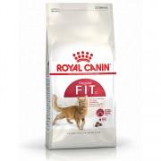 ROYAL CANIN Adult Fit 32 15kg