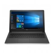 Laptop DELL, INSPIRON 5559, Intel Core i5-6200U, 2.30 GHz, HDD: 1000 GB, RAM: 8 GB, unitate optica: DVD RW, video: AMD Radeon R5 M335 (Exo), Intel HD Graphics 520, webcam