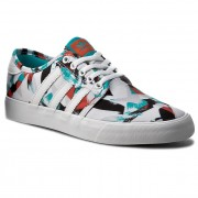 Обувки adidas - Seeley BB8466 Ftwwht/Eneblu/Energy