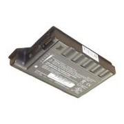 batterie ordinateur portable compaq Evo N600