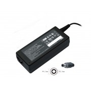 BENQ Joybook Lite U101-SK02 adaptateur Notebook chargeur - Superb Choice® 60w alimentation pour ordinateur portable