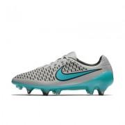Nike Magista Opus SG-PRO Men's Soft-Ground Football Boot
