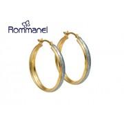 BRINCO ROMMANEL 520111 - 520111