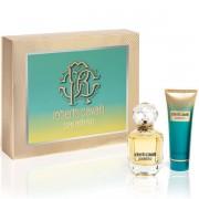 Roberto Cavalli Paradiso Комплект (EDP 50ml + BL 75ml) за Жени