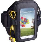 Husa Avantree Suport pentru brat Samsung Galaxy S4 i9500