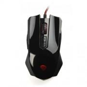 Genesis GX55 Natec optički miš 3200dpi