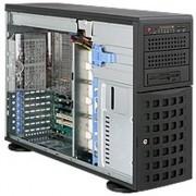 Supermicro CSE-745TQ-920B computerbehuizing
