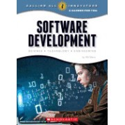 Software Development: Science, Technology, Engineering