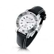 Alessandro Baldieri Neve Seamonster Lady Watch AB0031