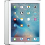 "Tableta Apple iPad Pro 12, Procesor Dual-Core 2.26GHz, LED-backlit IPS LCD 12.9"", 4GB RAM, 256GB Flash, 8 MP, Wi-Fi, iOS 9 (Argintiu)"