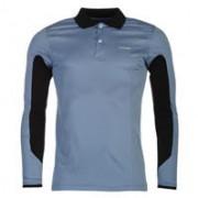 Tricouri Polo Colmar 59OQ Golf pentru Barbati
