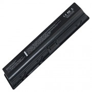 6-cell 5200mAH 10.8V New Laptop Battery for HP Pavilion DV2000 DV2200 DV2500 DV2600 DV2700 DV6000 DV6500 DV6700 Compaq Presario A900 C700 F500 F700 HP/COMPAQ 411462-141 411462-261 411462-321 411462-442 432306-001 436281-251 436281-361 436281-422 440772-00