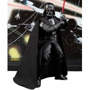 Hasbro Star Wars Black Series - Darth Vader 40th Anniversary Legacy Pack