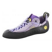 La Sportiva Mythos Climbing Shoes Men lilac 43,5 Kletterschuhe
