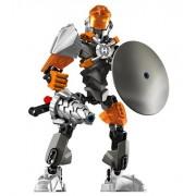 Лего Hero Factory– Фабрика за герои - Бълк 44004 - Lego