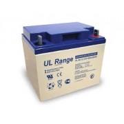 Bateria de Chumbo 12V 45A/h
