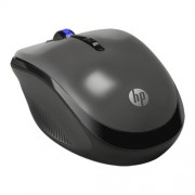 Myš HP Wireless Mouse X3300 gray