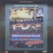Pur - Abenteuerland -Live Aus Dem Duesseldorfer Rhein (0724349016590) (2 DVD)