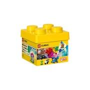 Lego Creatieve stenen 10692