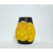 col. floarea soarelui-013