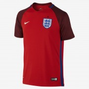 2016 England Stadium Away