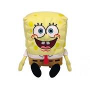 Ty Beanie Buddy - Spongebob Squarepants Soft Toy by Ty UK Ltd
