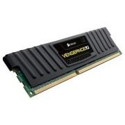 Corsair Vengeance LP DDR3 1600MHz 8GB CL10 (CML8GX3M1A1600C10)