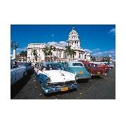 La Havana 1000 db-os kirakó - sérült csomagolású