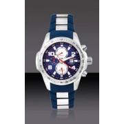 AQUASWISS Trax II Watch TR802001
