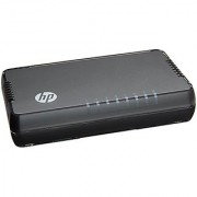 HP 8-Port Switch Unmanaged (J9793AS#ABA)