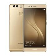 Huawei P9 Dual Sim Gold