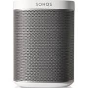 Boxa Portabila Sonos Play 1 Alb