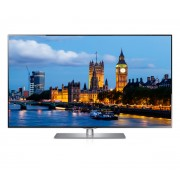 SMART TV 3D LED 139CM SAMSUNG UE55F6670 600 Hrz