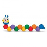 Melissa & Doug Ks Kids Build an Inchworm