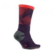 Calcetines de fútbol Nike Strike Mercurial Crew