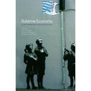 Sublime Economy by Jack Amariglio