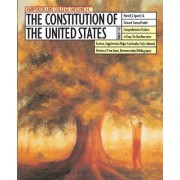Constitution of the United States by Harold J. Spaeth