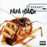 Papa Roach - Infest (0600445022324) (1 CD)