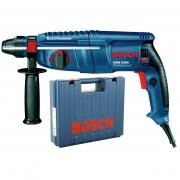 Ciocan Rotopercutor Bosch GBH 2400