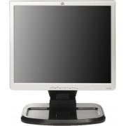 HP L1740 Flat Panel Monitor
