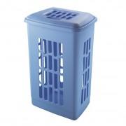 Heidrun szennyesruhatartó 60 literes - 401300