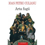 Arta fugii (eBook)