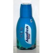 Aquafresh apa de gura Mint 300 ml