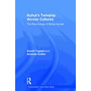 Kohut's Twinship Across Cultures: The Psychology of Being Human